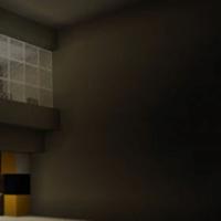 Карта Twelve Eve (Хоррор) для Minecraft PE 1.5