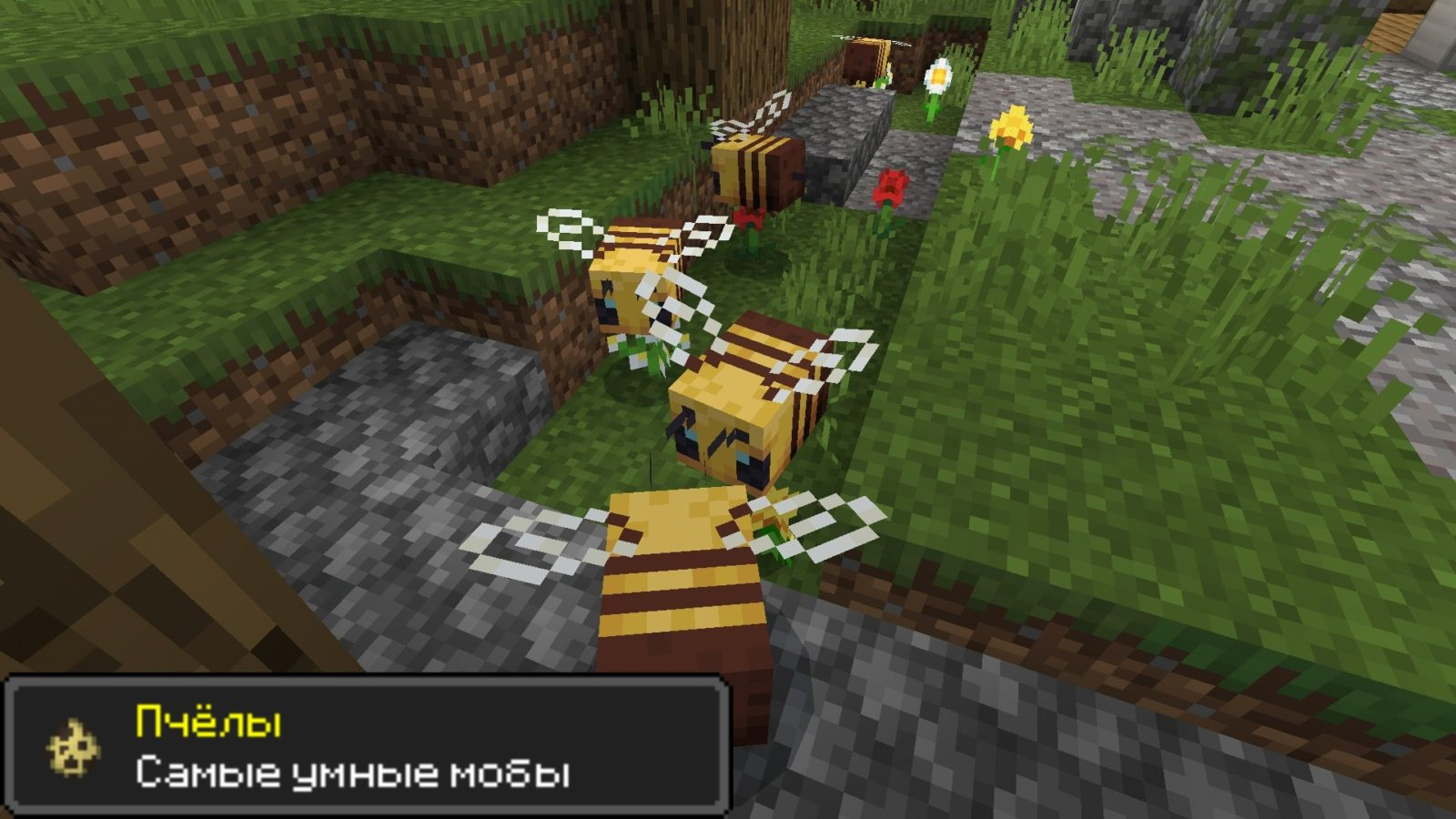Phely Minecraft PE 1.14.25.1