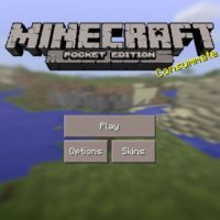 Скачать Майнкрафт 0.14.0 Бесплатно