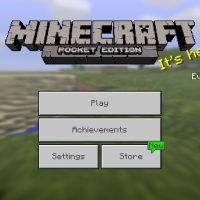 Скачать Майнкрафт 0.16.0 Бесплатно