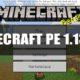 Скачать Майнкрафт 1.13.0.1 Бесплатно